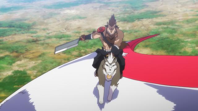 File:Ricardo Welkin - Re Zero Anime - 10.png