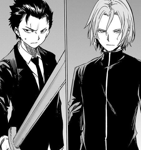 File:Julius vs Subaru - Daisanshou Manga.png