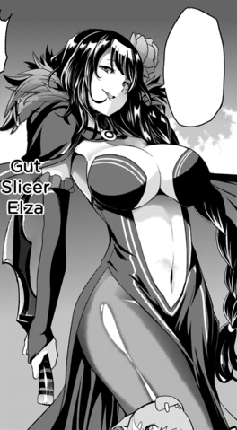 File:Elsa Granhirte - Dainishou Manga 2.png