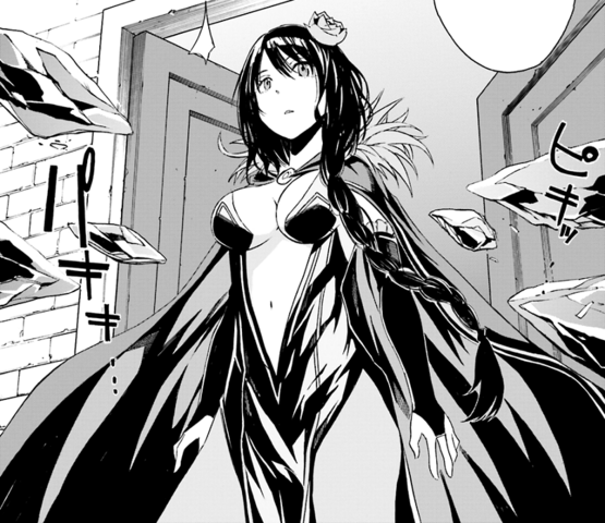File:Elsa Granhirte - Daisshou Manga 8.png