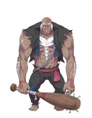 File:Rom Character Art 2.jpg