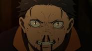 Natsuki Subaru - Re Zero Anime BD - 6