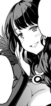 File:Elsa Granhirte - Dainishou Manga 3.png
