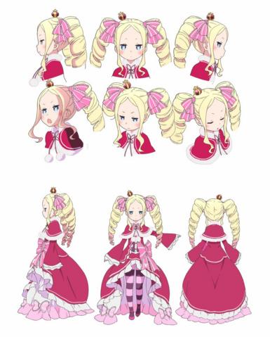 File:Beatrice Character Art Alternate.png