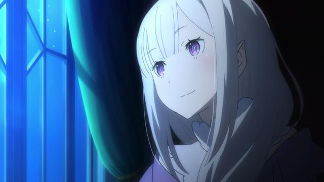 File:Emilia - Re Zero Anime BD - 13.png