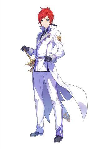 File:Reinhard Character Art 2.jpg