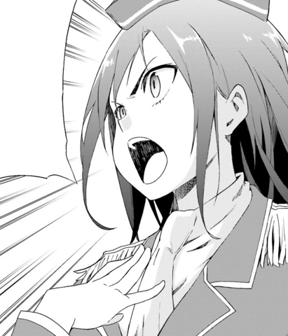 File:Crusch Karsten - Daisanshou Manga 5.png