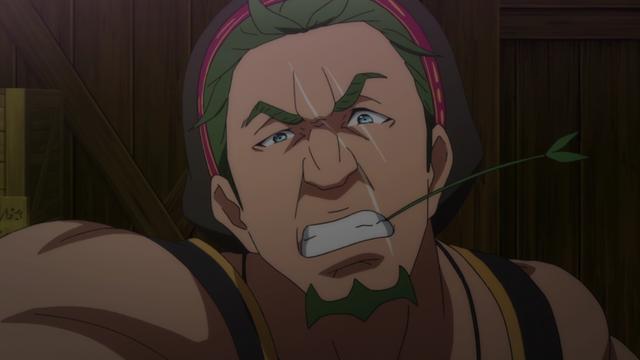 File:Kadomon Risch - Re Zero Anime BD - 2.png