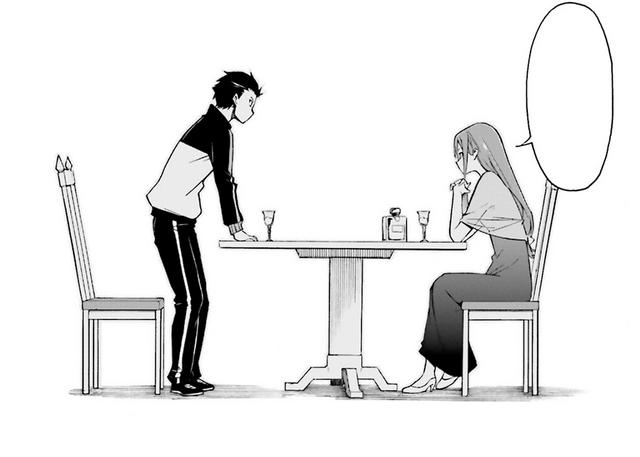 File:Crusch and Subaru - Daisanshou Manga.png