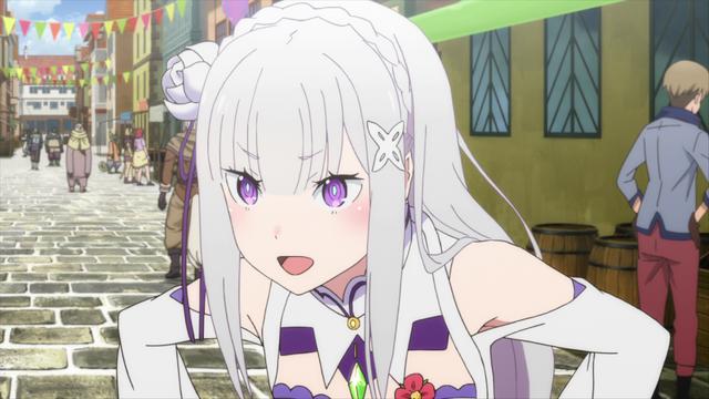 File:Emilia - Re Zero Anime BD - 5.png