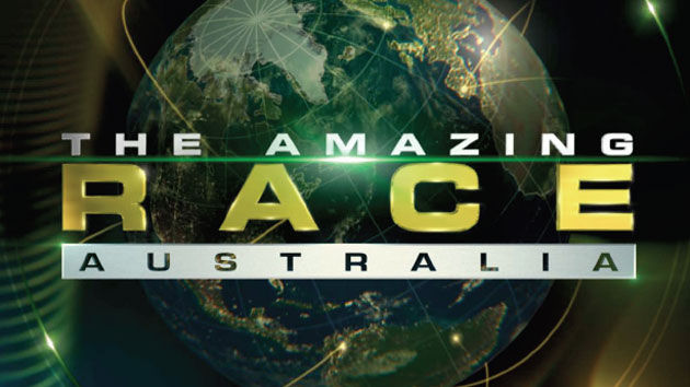 File:The amazing race aus.jpg