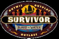 File:BvW Logo.png