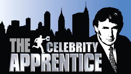 File:Celebrity Apprentice.png