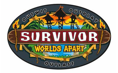 File:Survivor30logo.jpg
