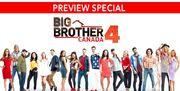 Bigbrothercanada-4-preview-special-rhap