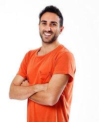 AusSur3 Nick Iadanza