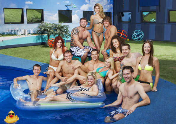 File:Bigbrother12cast.jpg