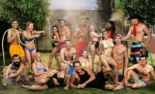 File:BB19.png
