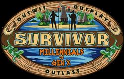 File:Survivor33.png