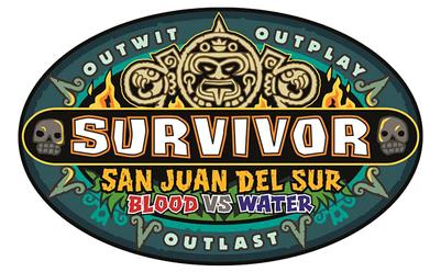 File:Survivor29logo.png
