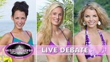 591-miss-survivor-debate