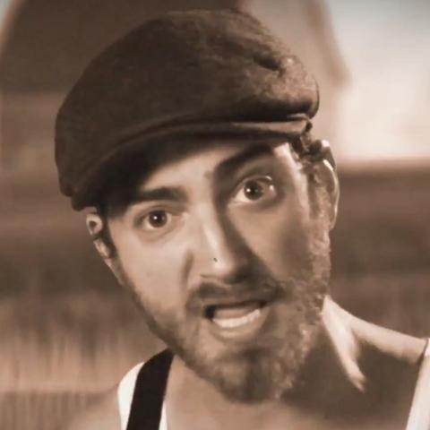 File:Rhett as Wilbur Wright.png