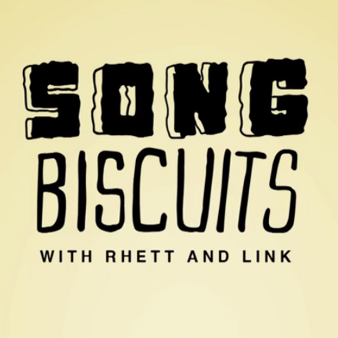 File:Song biscuits.png