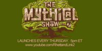 The Mythical Show