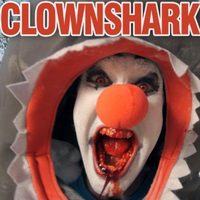 Clown Shark Cover Song