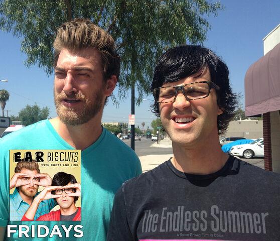 File:Ear Biscuits - Rhett and Link (Summer Jobs).jpg