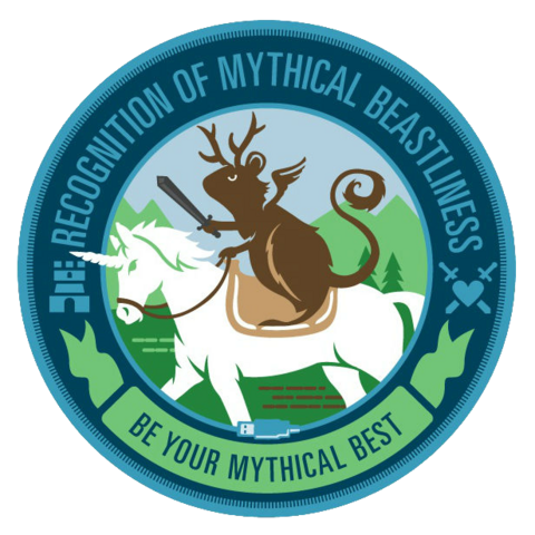 File:MythicalBeastSeal.png