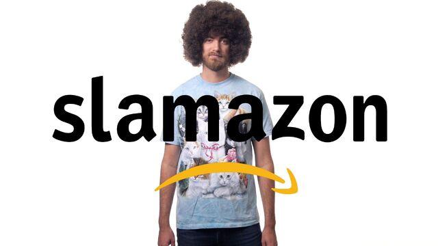 File:Slamazon (7 Kitten T-Shirt).jpg