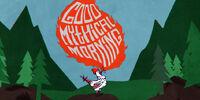 Season 4 (Good Mythical Morning)