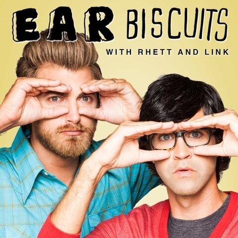 File:Ear Biscuits.jpg