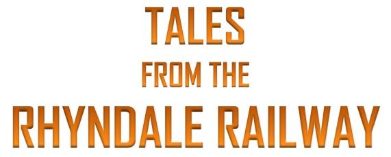 File:TalesFromTheRhyndaleRailwayLogo.jpg