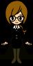 Chibi Assistant