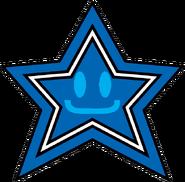 Nightwalk Star