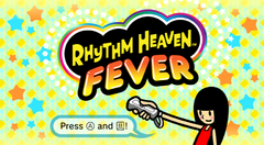 Rhythm-Heaven-Fever-NA-Title
