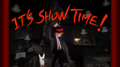 Thumbnail for version as of 23:59, July 11, 2015