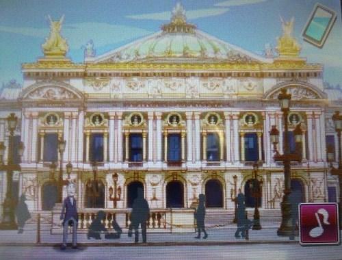 File:Paris Opera.JPG