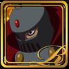 Chevalier Diabolique S