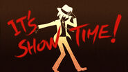 Showtime 2