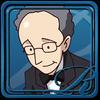 César the Symphonist C