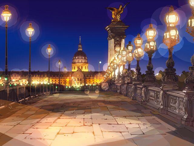 File:Pont Alexandre III.jpg