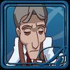 Noël the Bus Driver C