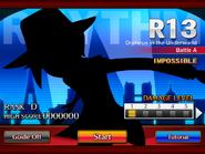R13 Orpheus in the Underworld