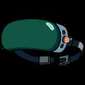 Interdimensional Goggles.png