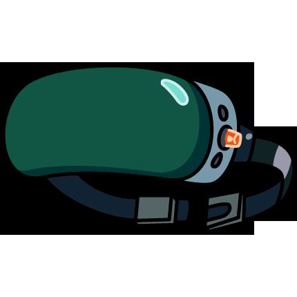 File:Interdimensional Goggles.png