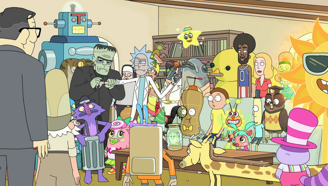 File:S2e4 everyone looking.png
