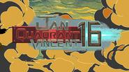 S2e8 Janquad